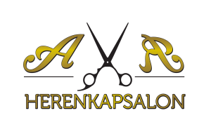 Herenkapper A&R Logo