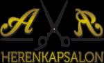 Herenkapper A&R Logo